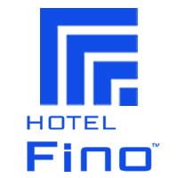 Fino Hotels