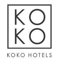KOKO HOTEL
