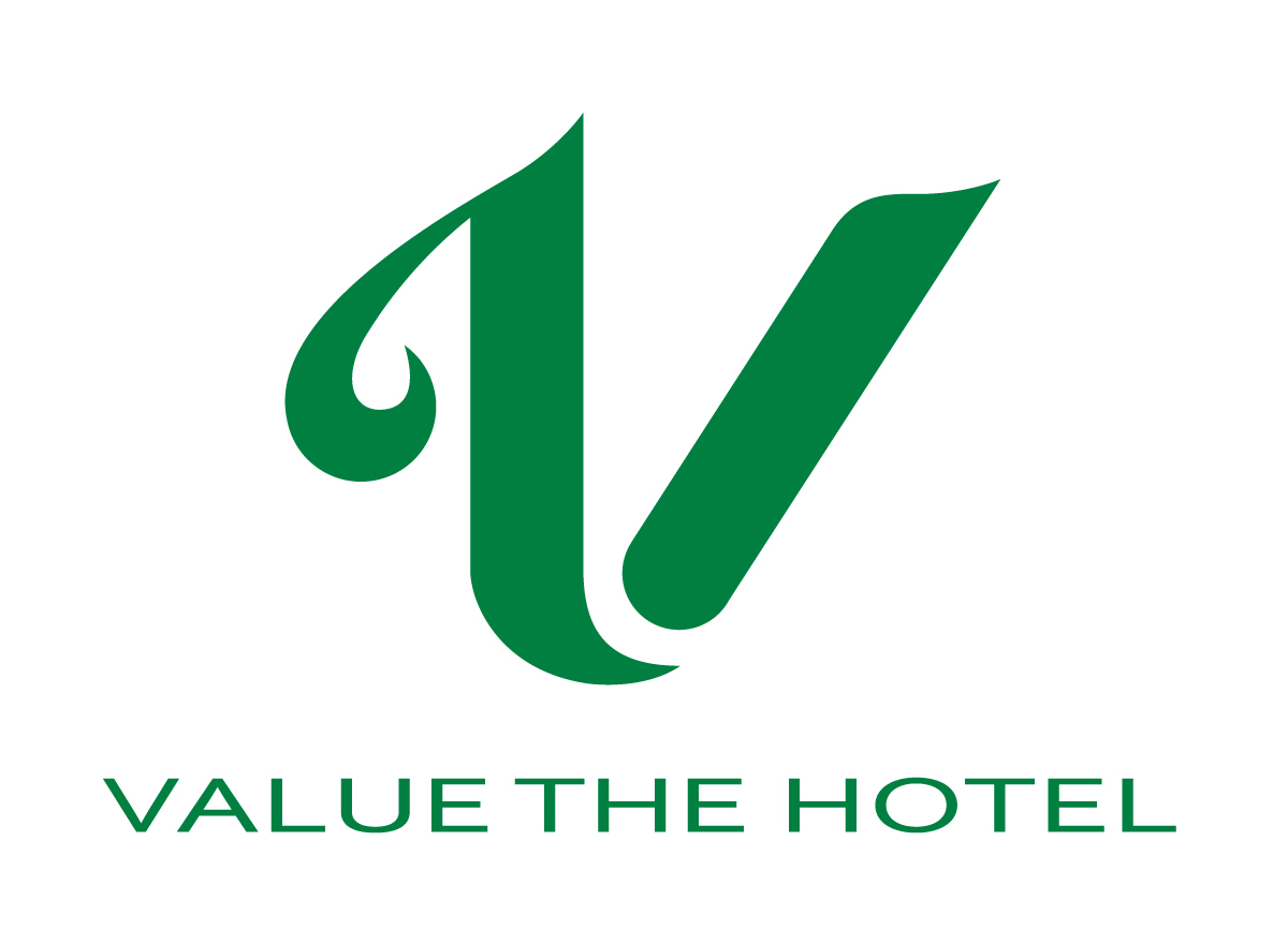 Value The Hotel